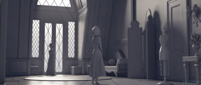 File:Frozen dressing room cut.jpg