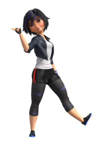 File:GoGoTomago.png