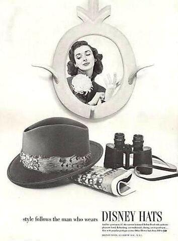 File:Hat 1952.jpg