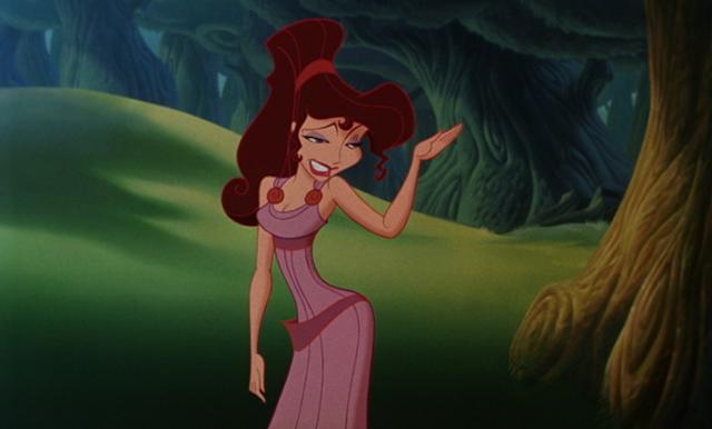 File:Hercules-Meg-2.png