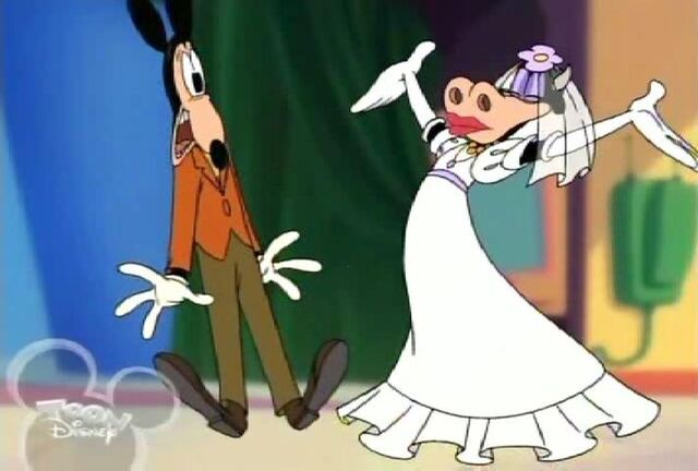 File:House Of Mouse - (Ep. 52) - Mickey And The Culture Clash2.jpg