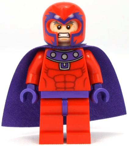 File:Lego Magneto.png