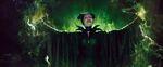 Maleficent-(2014)-367