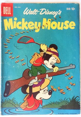 File:Mickey mouse comic 63.jpg