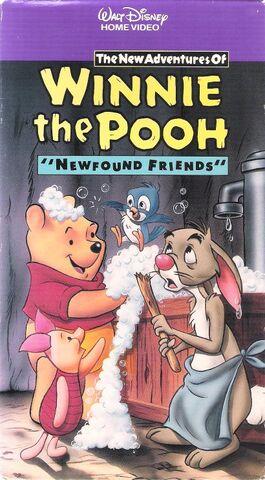 File:NewAdventuresOfWinnieThePooh Volume3 VHS.jpg