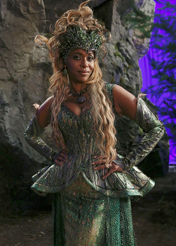 File:Once-Upon-a-Time-Ursula.png