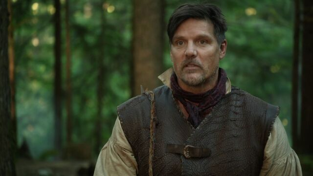 File:Once Upon a Time - 6x07 - Heartless - Woodcutter.jpg