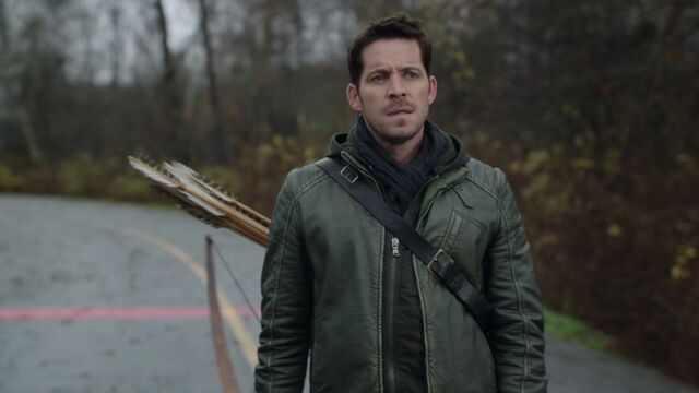 File:Once Upon a Time - 6x13 - Ill-Boding Patterns - Robin of Locksley.jpg