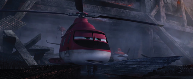 File:Planes-Fire-and-Rescue-20.png