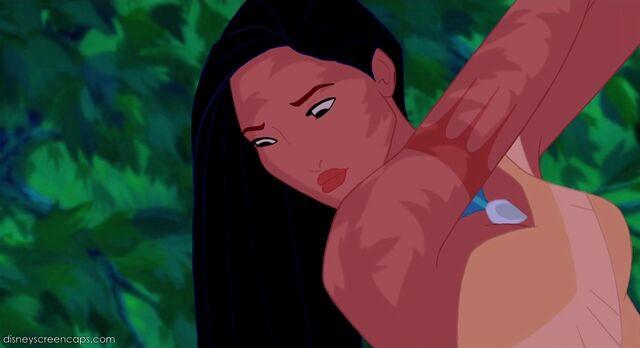File:Pocahontas-disneyscreencaps.com-4393.jpg