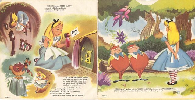File:Rca alice and the white rabbit 45 inside 640.jpg