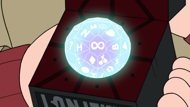 File:S2e13 infinite dice.png