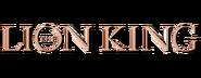 The-lion-king-5041e81b50a01