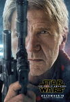 The Force Awakens Character Poster 04