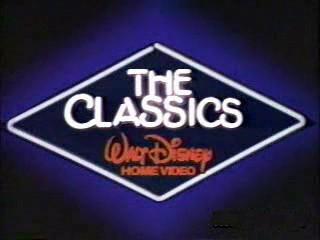 File:WaltDisneyClassics1984.jpg