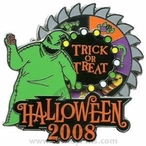 File:Wdw halloween oogie.jpg