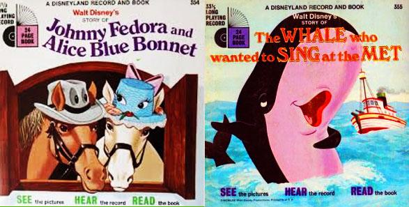 File:Whale-bluebonnet.jpg