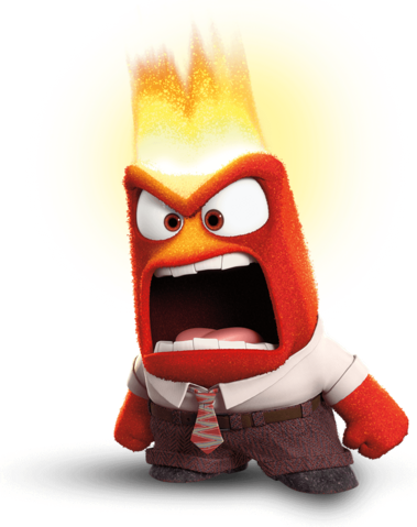 File:Anger-inside-out.png