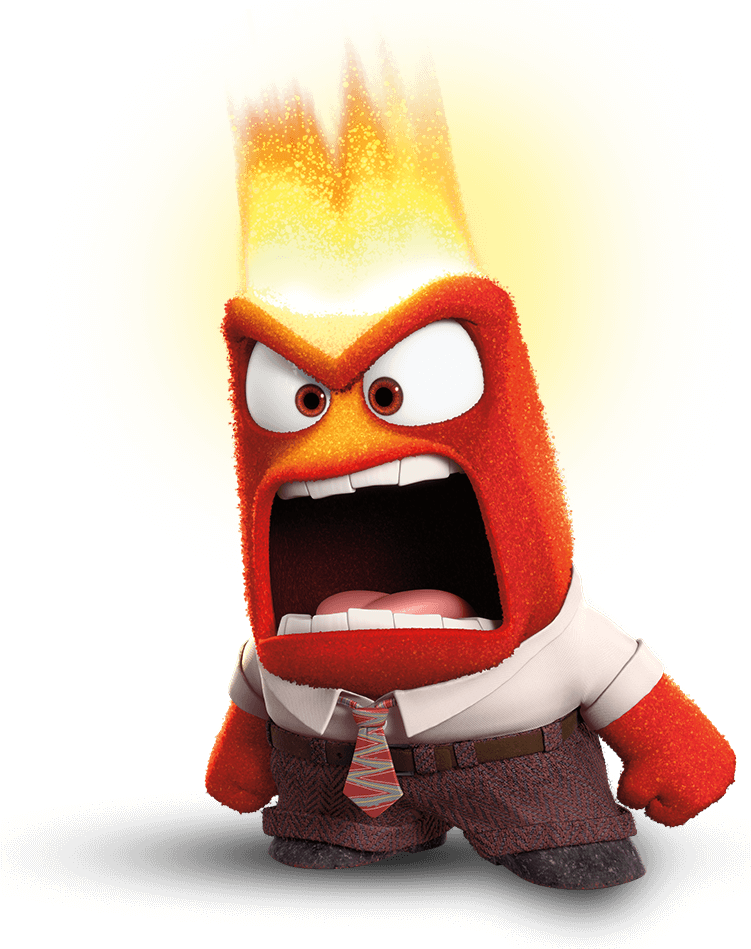 """Résultat de recherche d'images pour """"anger"""""""