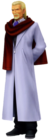 File:Ansem the Wise KHII.png