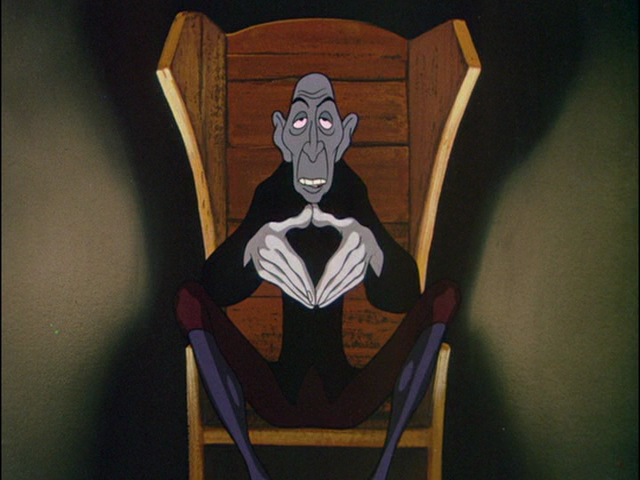 File:Anton Ego prototype from The Adventures of Ichabod and Mr Toad.png