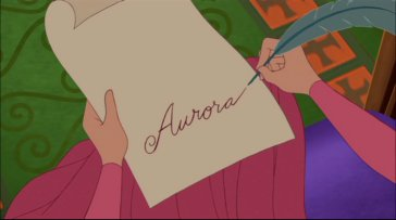 File:AuroraSignature.jpg