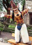 Cowboygoofy 2