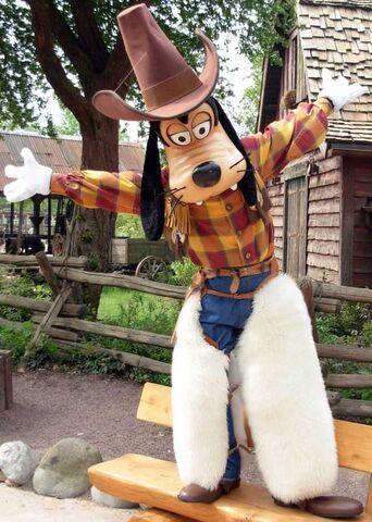 File:Cowboygoofy 2.jpg