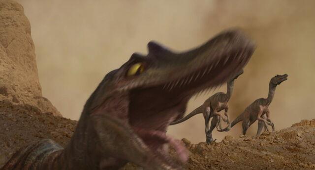 File:Dinosaur-disneyscreencaps.com-3111.jpg