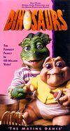 Dinosaursvideo2