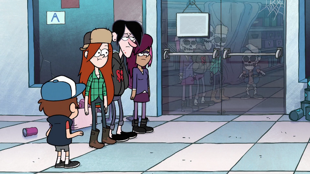 File:Dipper and Wendy's skeletons.png