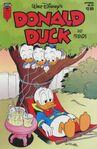 Donald Duck -331