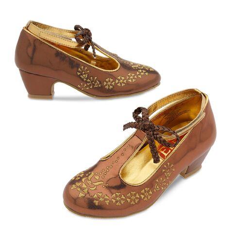 File:Elena of Avalor Costume Shoes for Kids.jpg