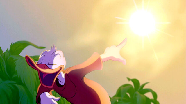 File:Fantasia-disneyscreencaps.com-6490.jpg