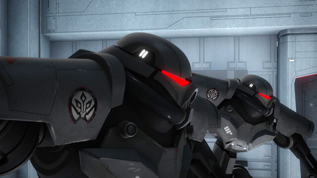 File:Imperial Sentry Droids.jpg