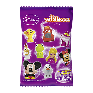 File:Rewe-FlowpackWith2Wikeez.png