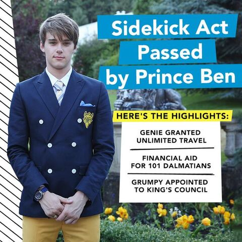 File:Sidekick Act passed by Prince Ben.jpg