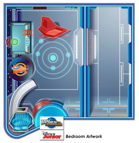 File:Stellosphere - Bedroom.jpg