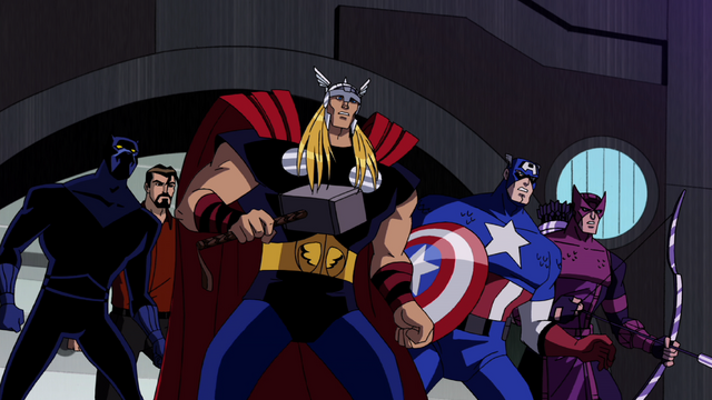 File:The Avengers AEMH 1.png