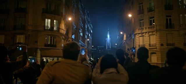 File:Tomorrowland (film) 67.png