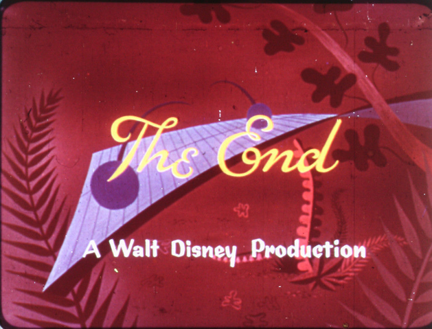 File:Blame It On The Samba Stand Alone Short Title Card 2.png