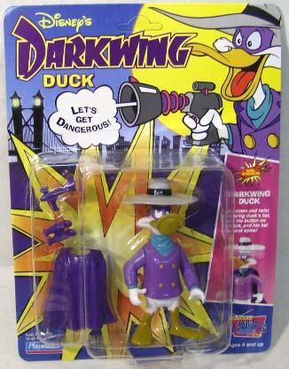 File:Darkwing Duck Toys 3.jpg
