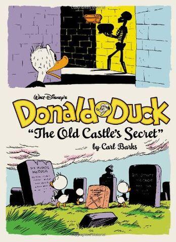 File:Donaldduck-cover.jpg