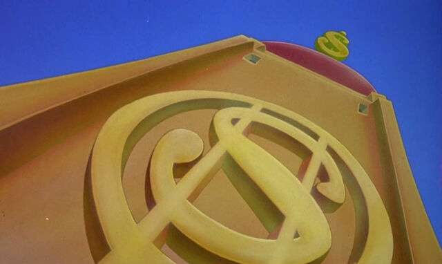File:Ducktales-disneyscreencaps.com-7814.jpg