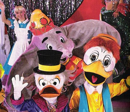 File:Dumbo with Scrooge and Gyro.jpg