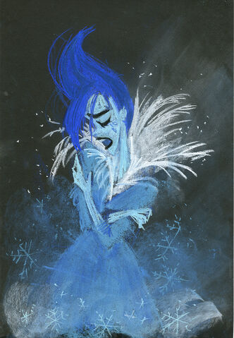 File:Elsa Amy Winehouse (4).jpg