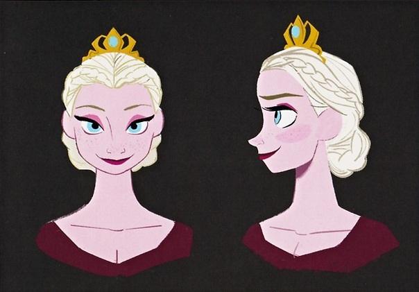 File:Elsa Design2 ArtofFrozen.jpg
