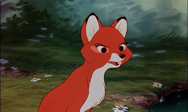 File:Fox-and-the-hound-disneyscreencaps.com-7364.jpg