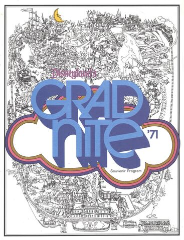 File:Grad nite 71 cover.jpg