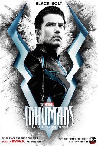 File:Inhumans Character Posters 01.jpg